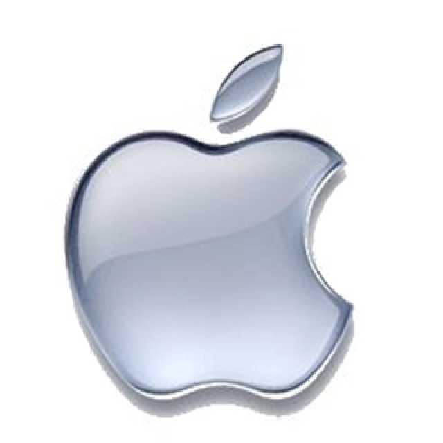 Teamviewer version Mac