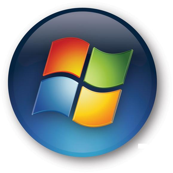 Teamviewer version PC